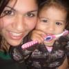 Adriana Jimenez, from Pomona CA