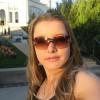 Adriana Ramirez Facebook, Twitter & MySpace on PeekYou