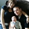 Adriana Sandoval, from Downey CA