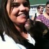 Alana Adkins Facebook, Twitter & MySpace on PeekYou