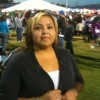Alicia Vasquez, from San Jose CA
