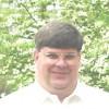 Brian Smallwood Facebook, Twitter & MySpace on PeekYou