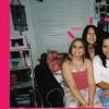 Alanna Thomas Facebook, Twitter & MySpace on PeekYou