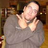 Aaron Escobedo, from Layton UT