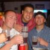 Aaron Cornett Facebook, Twitter & MySpace on PeekYou