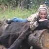 Rachel Ritchey Facebook, Twitter & MySpace on PeekYou