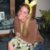 Alexis Joyce, from Hampden MA