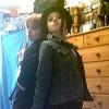 Billy Nomates Facebook, Twitter & MySpace on PeekYou