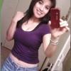 Alejandra Cortez, from Bakersfield CA