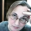 Alison Cox, from Greeneville TN