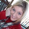 Alison Jackson, from Yadkinville NC