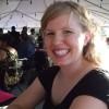 Alison Martin, from Bakersfield CA