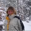 Alison Martin, from San Francisco CA