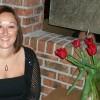 Alison Mayer, from Altamonte Springs FL