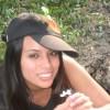 Alejandra Navarro, from Chicago IL