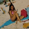 Alejandra Torres Facebook, Twitter & MySpace on PeekYou