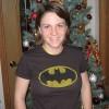 Alexis Schmidt, from Saint Marys PA
