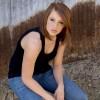 Alexa Hooper Facebook, Twitter & MySpace on PeekYou