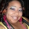 Alexis Williams, from Valdosta GA