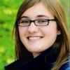 Alexa Smith, from Keller TX