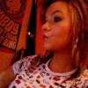 Allie Farmer Facebook, Twitter & MySpace on PeekYou