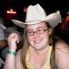Brandi Youngblood Facebook, Twitter & MySpace on PeekYou