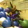 Abby Albright Facebook, Twitter & MySpace on PeekYou