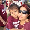 Abigail Ibarra Facebook, Twitter & MySpace on PeekYou