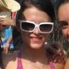 Allie Rodriguez, from Albany NY
