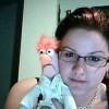 Allie Waters Facebook, Twitter & MySpace on PeekYou