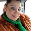 Alejandra Navarro, from Vallejo CA