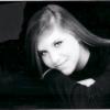 Allison Beck Facebook, Twitter & MySpace on PeekYou