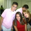 Brandon Rosen Facebook, Twitter & MySpace on PeekYou