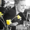 Amy Mohr Facebook, Twitter & MySpace on PeekYou