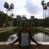 Allison Cross Facebook, Twitter & MySpace on PeekYou