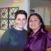 Alma Barrera, from San Diego CA