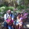 Albert Quezada, from Chino Hills CA