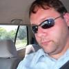 Adam Weston Facebook, Twitter & MySpace on PeekYou
