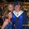 Allison Hall Facebook, Twitter & MySpace on PeekYou