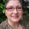 Addie Haines Facebook, Twitter & MySpace on PeekYou