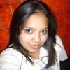 Alexa Ramirez, from San Joaquin CA