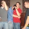 Brennan Guidry Facebook, Twitter & MySpace on PeekYou