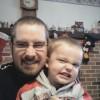 Brent Cope Facebook, Twitter & MySpace on PeekYou