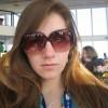 Amanda Gonzalez, from Miami FL