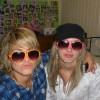 Philippa Fisher Facebook, Twitter & MySpace on PeekYou
