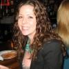 Amanda Griffin, from Philadelphia PA