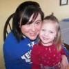 Jessica Strunk Facebook, Twitter & MySpace on PeekYou
