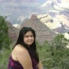 Amber Martinez, from Rialto CA