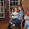 Amanda Allen Facebook, Twitter & MySpace on PeekYou