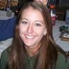 Amanda Stone, from Morgantown WV